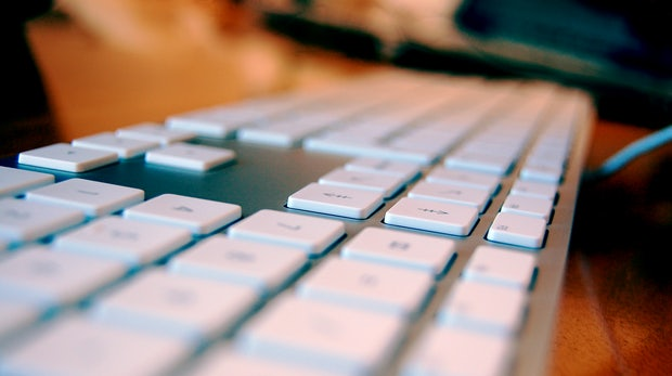 Shortcut-Cheatsheets für populäre Mac-Apps