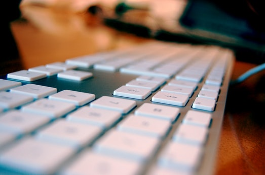 Shortcuts in WordPress nutzen – so geht's