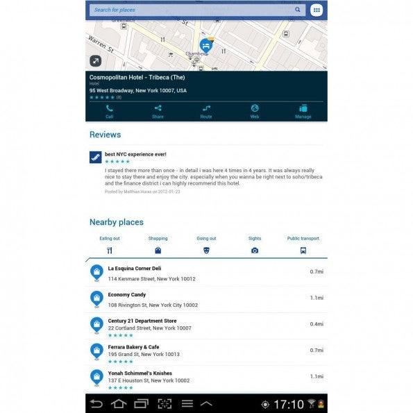 http://t3n.de/news/wp-content/uploads/2012/11/nokia-here-apps-1-595x595.jpeg