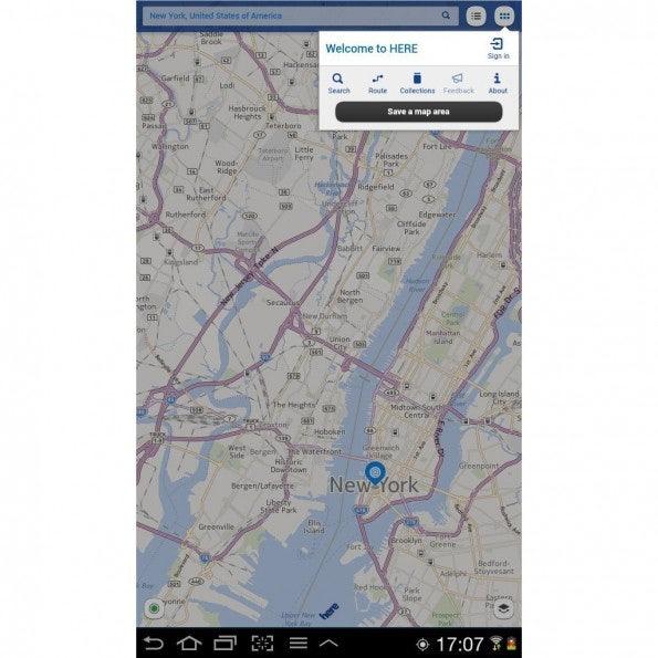 http://t3n.de/news/wp-content/uploads/2012/11/nokia-here-apps-3-595x595.jpeg