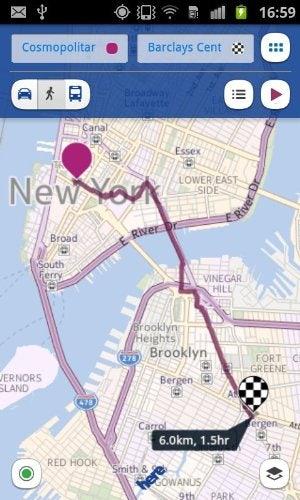 http://t3n.de/news/wp-content/uploads/2012/11/nokia-here-apps-5.jpeg
