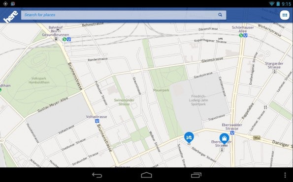 http://t3n.de/news/wp-content/uploads/2012/11/nokia-here-apps-cover-595x371.jpg