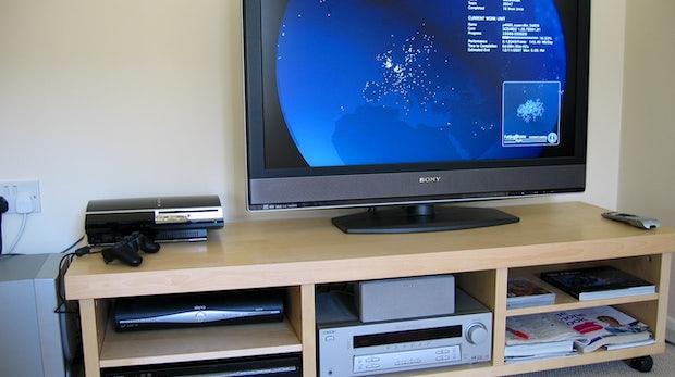 StoryVisualizer: Software fasst TV-Serien zusammen