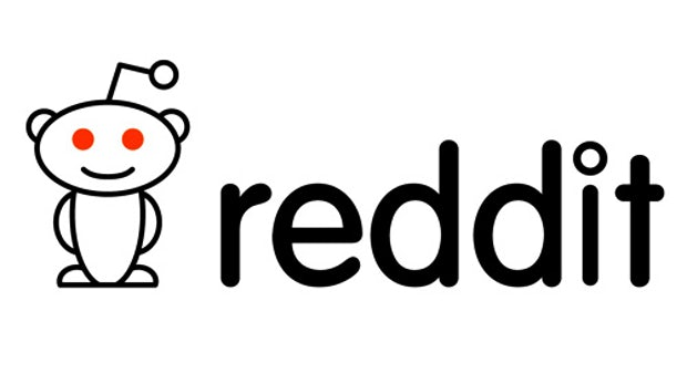 Die reddit-Story: Wie zwei Studenten eine Startseite für das Internet bauten [Video]