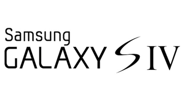 Samsung Galaxy S4: Aktuelle Gerüchte im Überblick