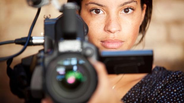 Wie YouTube & Co. die Flimmerkiste in die Röhre schauen lassen