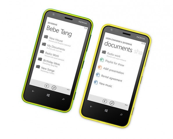 http://t3n.de/news/wp-content/uploads/2012/12/20121205-lumia-620-wp8-595x479.jpeg