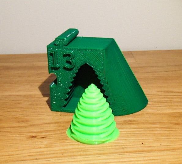 http://t3n.de/news/wp-content/uploads/2012/12/3D-Drucker-10-Tanne-595x538.jpg