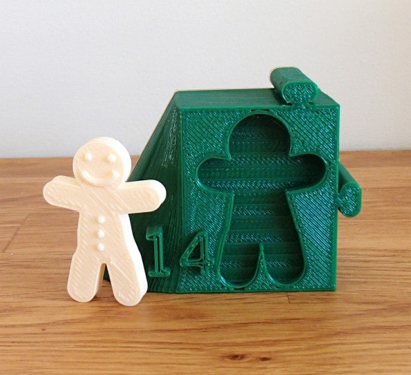 http://t3n.de/news/wp-content/uploads/2012/12/3D-Drucker-11-Lebkuchenmann-595x543.jpg