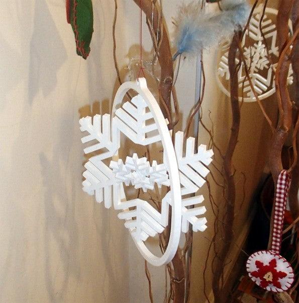 http://t3n.de/news/wp-content/uploads/2012/12/3D-Drucker-12-Stern1-595x602.jpg