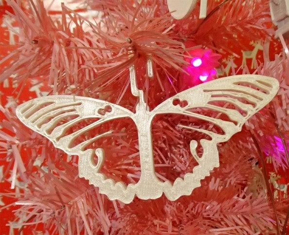 http://t3n.de/news/wp-content/uploads/2012/12/3D-Drucker-13-Schmetterling-595x483.jpg