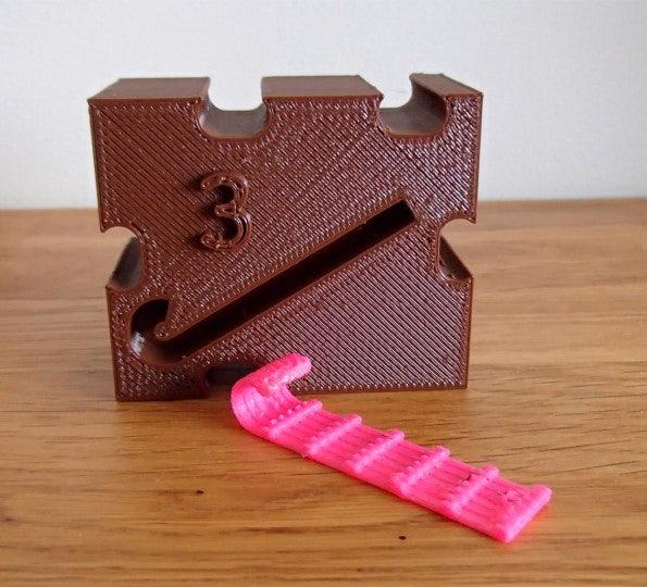 http://t3n.de/news/wp-content/uploads/2012/12/3D-Drucker-3-Schlitten-595x540.jpg
