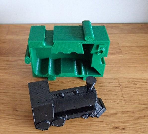 http://t3n.de/news/wp-content/uploads/2012/12/3D-Drucker-5-Lokomotive-595x540.jpg