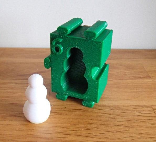 http://t3n.de/news/wp-content/uploads/2012/12/3D-Drucker-6-Schneemann-595x540.jpg