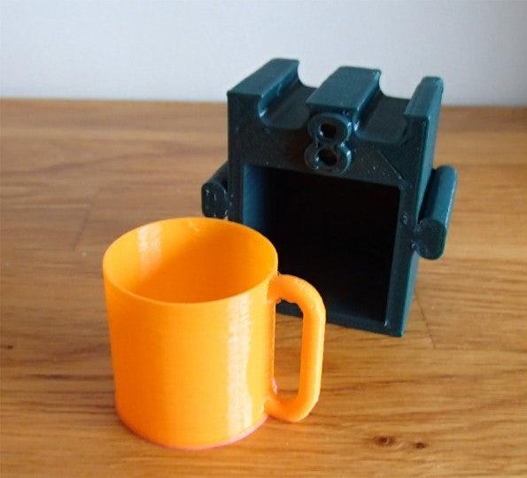 http://t3n.de/news/wp-content/uploads/2012/12/3D-Drucker-8-Becher-595x540.jpg