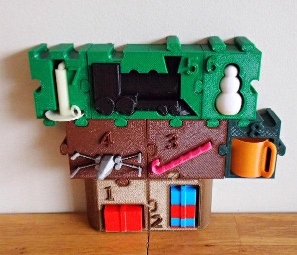 http://t3n.de/news/wp-content/uploads/2012/12/3D-Drucker-Kalender1-595x511.jpg