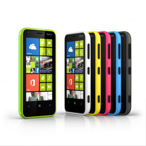 http://t3n.de/news/wp-content/uploads/2012/12/700-nokia_lumia_620_color-combo-595x595.jpg