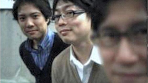 Bildfokus nachträglich ändern: Toshiba revolutioniert Smartphone-Fotografie