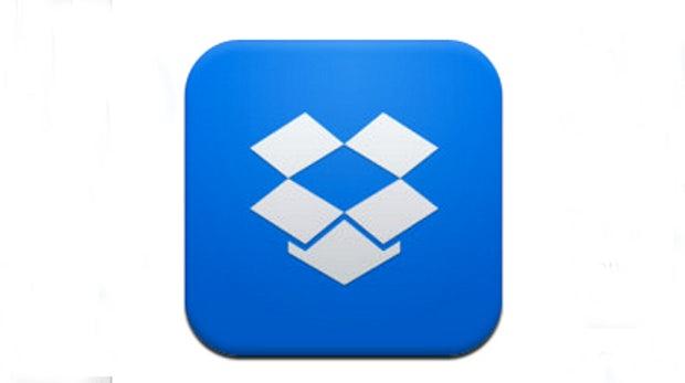 Dropbox 2.0: verbesserter Foto-Upload und moderneres Design