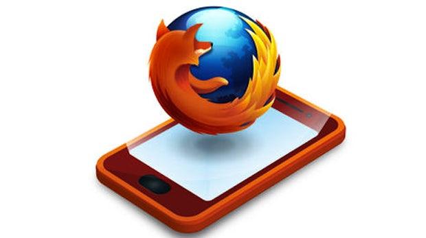 ZTE bringt Smartphones mit Firefox OS nach Europa