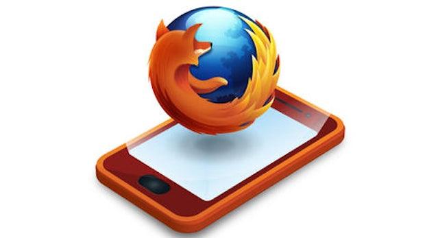 Firefox OS Simulator 1.0 veröffentlicht