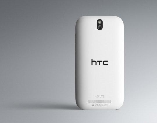 http://t3n.de/news/wp-content/uploads/2012/12/HTC-One-SV-Back-Glacier-white-4G-540x423.jpeg