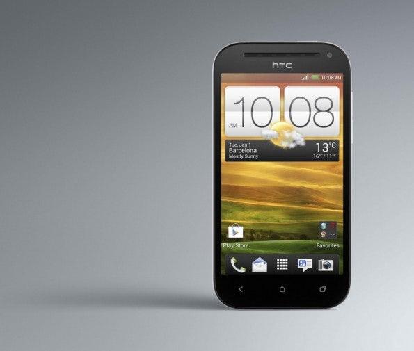 http://t3n.de/news/wp-content/uploads/2012/12/HTC-One-SV-Back-Glacier-white-4G-595x505.jpeg