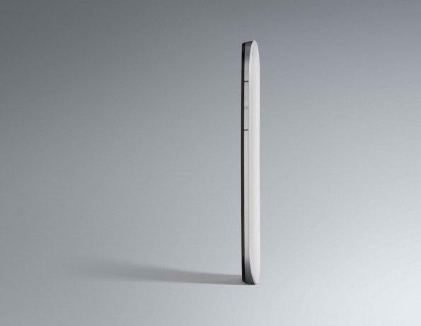http://t3n.de/news/wp-content/uploads/2012/12/HTC-One-SV-Front-Glacier-white-595x461.jpeg