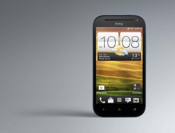 http://t3n.de/news/wp-content/uploads/2012/12/HTC-One-SV-Side-Glacier-white-595x453.jpeg