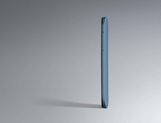 http://t3n.de/news/wp-content/uploads/2012/12/HTC-One-SV-Side-Pyrenees-blue-540x414.jpeg