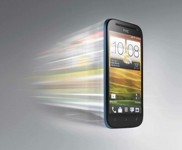 http://t3n.de/news/wp-content/uploads/2012/12/HTC-One-SV-Side-Pyrenees-blue-595x488.jpeg