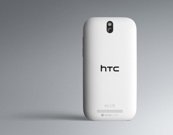 http://t3n.de/news/wp-content/uploads/2012/12/HTC-One-SV-Whizz-Glacier-white-595x466.jpeg