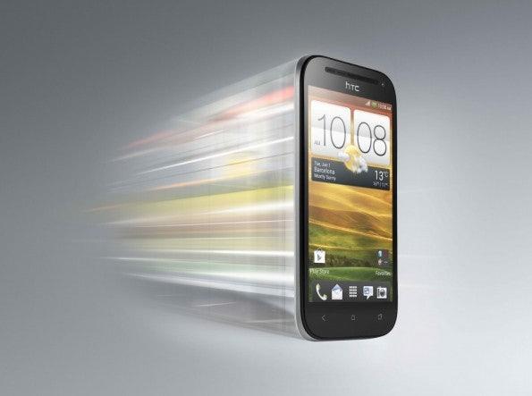 http://t3n.de/news/wp-content/uploads/2012/12/HTC-One-SV-Whizz-Pyrenees-blue-595x443.jpeg