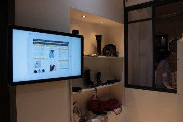 http://t3n.de/news/wp-content/uploads/2012/12/IMG_4668-595x396.jpg
