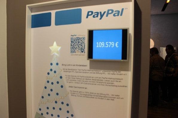 http://t3n.de/news/wp-content/uploads/2012/12/IMG_4674-595x396.jpg