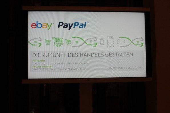 http://t3n.de/news/wp-content/uploads/2012/12/IMG_4675-595x396.jpg