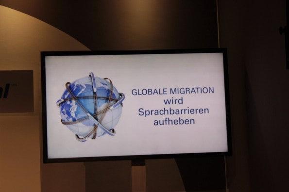 http://t3n.de/news/wp-content/uploads/2012/12/IMG_4684-595x396.jpg