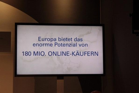 http://t3n.de/news/wp-content/uploads/2012/12/IMG_4685-595x396.jpg
