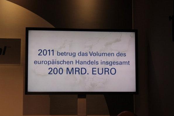 http://t3n.de/news/wp-content/uploads/2012/12/IMG_4686-595x396.jpg