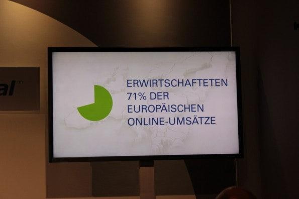 http://t3n.de/news/wp-content/uploads/2012/12/IMG_4688-595x396.jpg