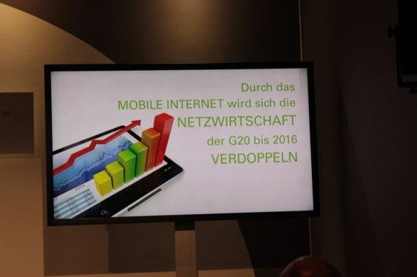 http://t3n.de/news/wp-content/uploads/2012/12/IMG_4689-595x396.jpg
