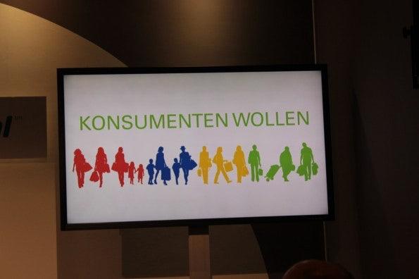 http://t3n.de/news/wp-content/uploads/2012/12/IMG_4690-595x396.jpg