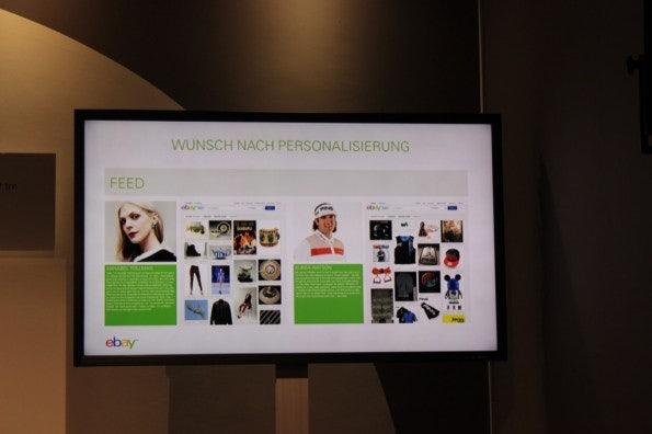 http://t3n.de/news/wp-content/uploads/2012/12/IMG_4716-595x396.jpg