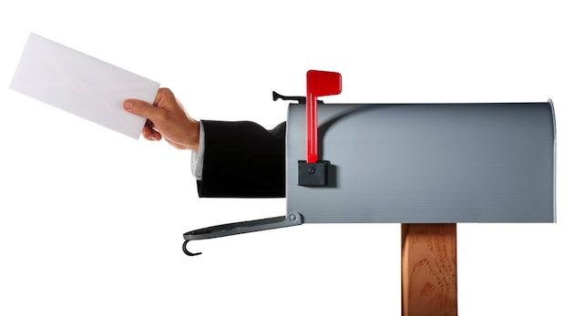 Großteil der Online-Händler wollen Rücksendekosten ab 2014 nicht mehr übernehmen