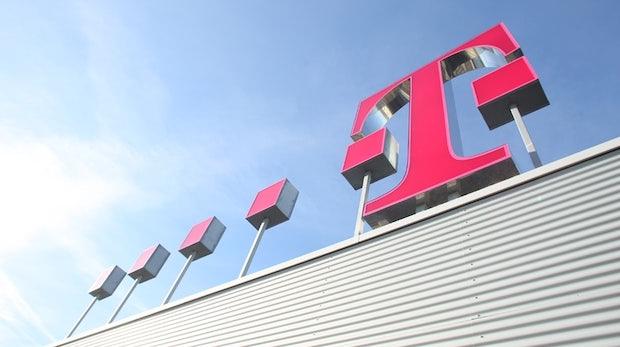 Telekom bietet Spotify-Option für Bestandskunden