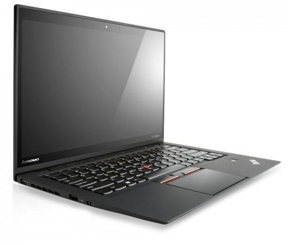 http://t3n.de/news/wp-content/uploads/2012/12/Thinkpad-X1-Carbon-Touch-1-595x505.jpg