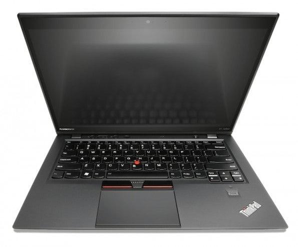 http://t3n.de/news/wp-content/uploads/2012/12/Thinkpad-X1-Carbon-Touch-5-595x492.jpg