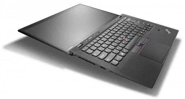 http://t3n.de/news/wp-content/uploads/2012/12/Thinkpad-X1-Carbon-Touch-6-595x320.jpg