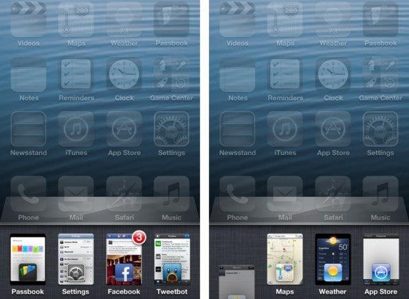 http://t3n.de/news/wp-content/uploads/2012/12/auxo-ios-app-switcher-karten-595x436.jpeg