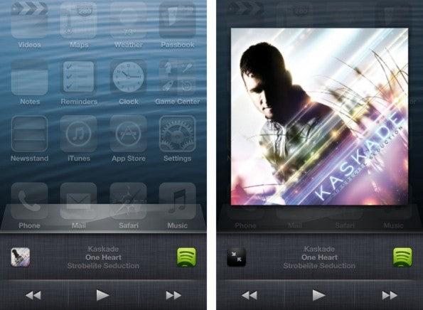 http://t3n.de/news/wp-content/uploads/2012/12/auxo-ios-app-switcher-music-controls-595x436.jpeg